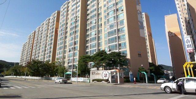 apartments-650444_640